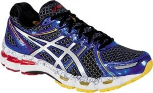 Men's kayano 1