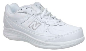The New Balance WW577 Walking Shoe Review  Our Top Pick 7eeef9ff14