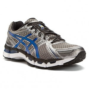 mens kayano 2