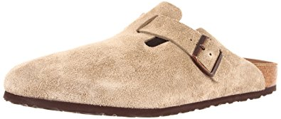 most popular birkenstock clogs