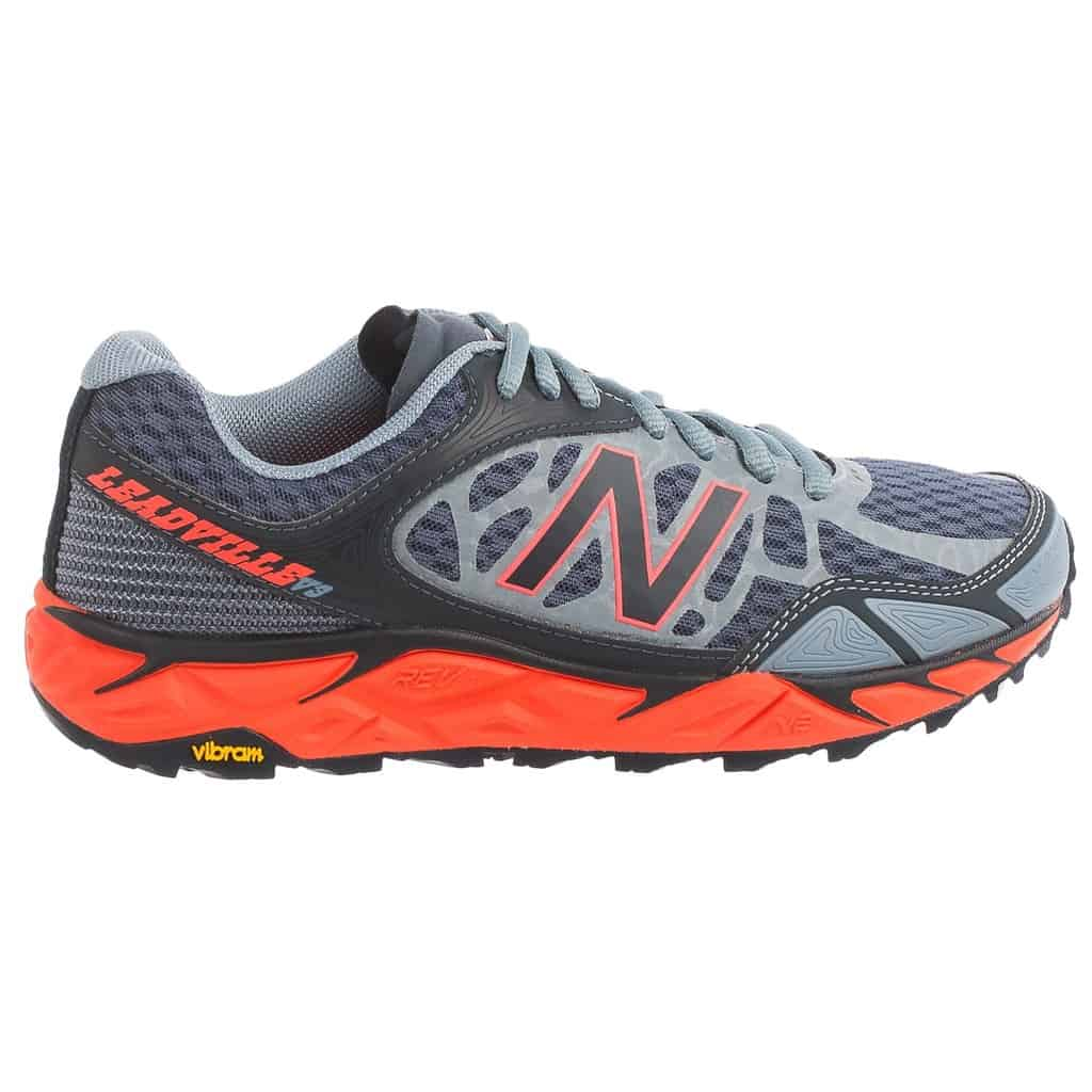 New Balance High Arch Running Shoes