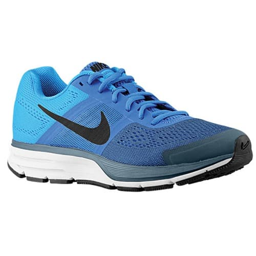 Top Rated Shoes For People On Their Feet Mens