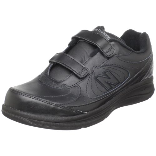 Shock Absorber Shoes For Men With Arthritis