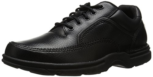 Mens Work Shoes Made In Usa