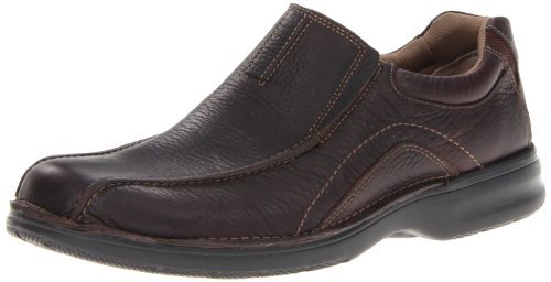 Best Shoes For Older Men Comfort