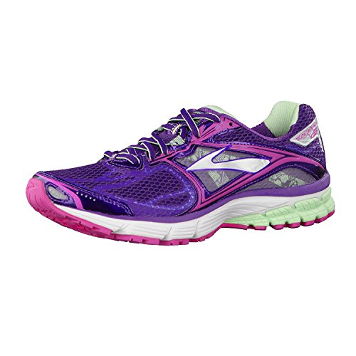 Best Running Shoes For High Arches Finder 2016 Top Rated