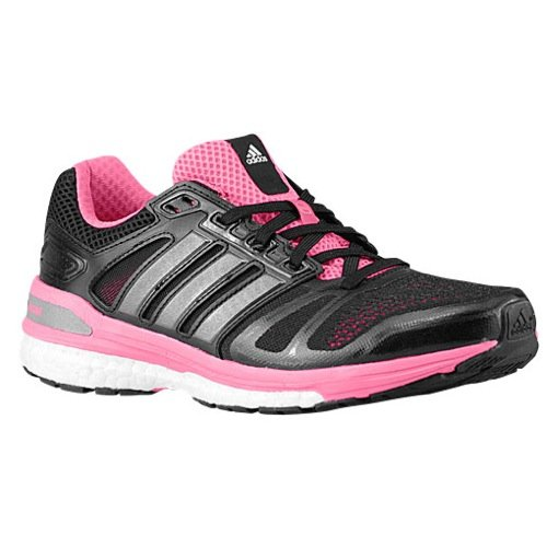 best walking shoes high arches wallpaper