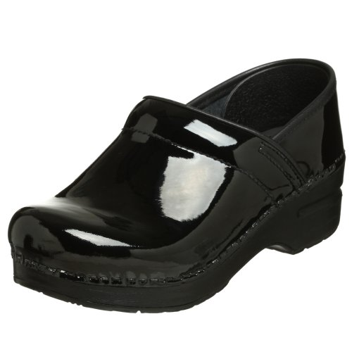 Best Rated Womens Comfort Shoes