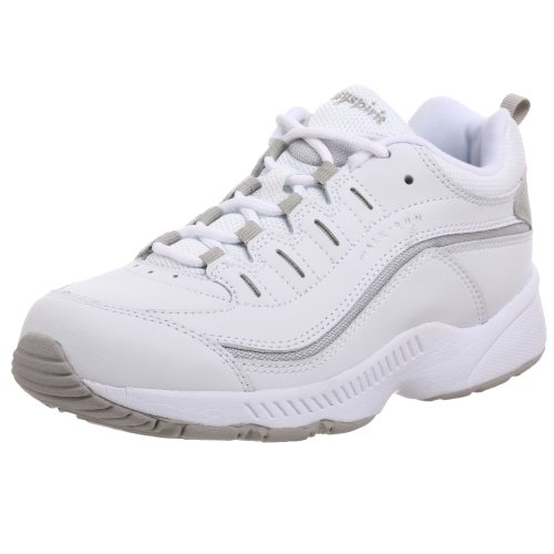 most comfortable shoes for standing and walking all day