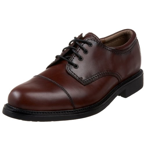 Mens Oxford Shoes With Best Arch Support