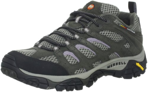 The Moab Ventilators Are Designed Specifically For Women And Combine Comfort Of A Ility Shoe With All Terrain Capability Hiking