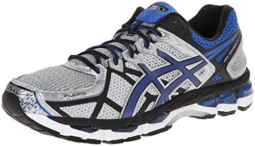 Best Running Shoes for Plantar Fasciitis 2017: Top Sneakers