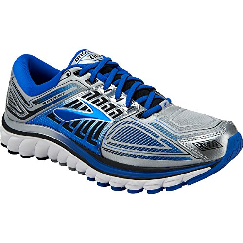 Heavy Impact Running Shoes
