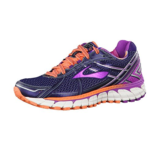 Best Athletic Shoes For Flat Feet