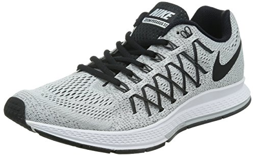 Minimalist Vs Conventional Running Shoes