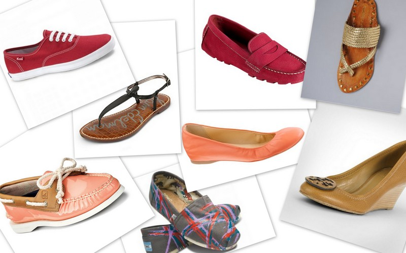 most fashionable walking shoes for best walking