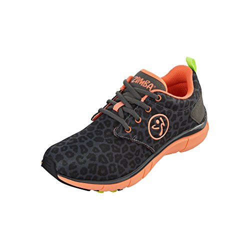Best Shoes For Zumba 2018 Top Sneakers For A Great Workout