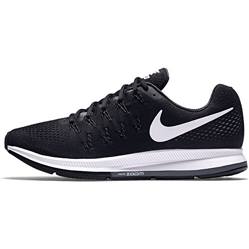 Best Sneakers for Plantar Fasciitis. 1. Nike ...
