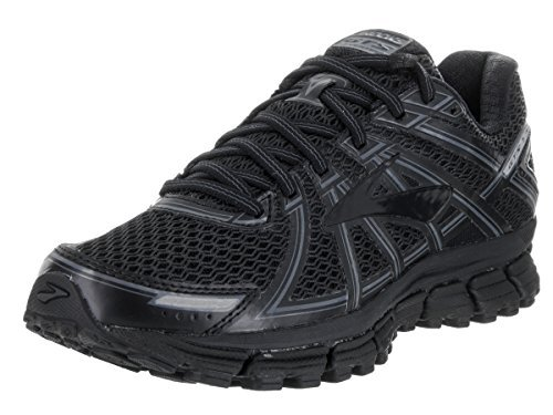 Best Running and Walking Shoes for Flat Feet | Men & Women