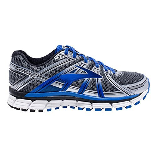 Are Brooks Running Shoes Good For Walking
