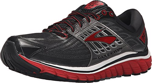 Best Shoes For Plantar Fasciitis 2018 Sneakers And More