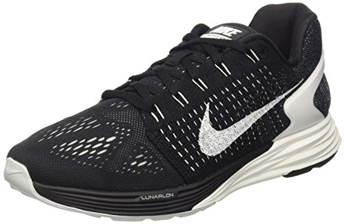 Podiatrist Recommended Shoes Running