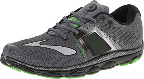 best running shoes for high arches finder 2017 top