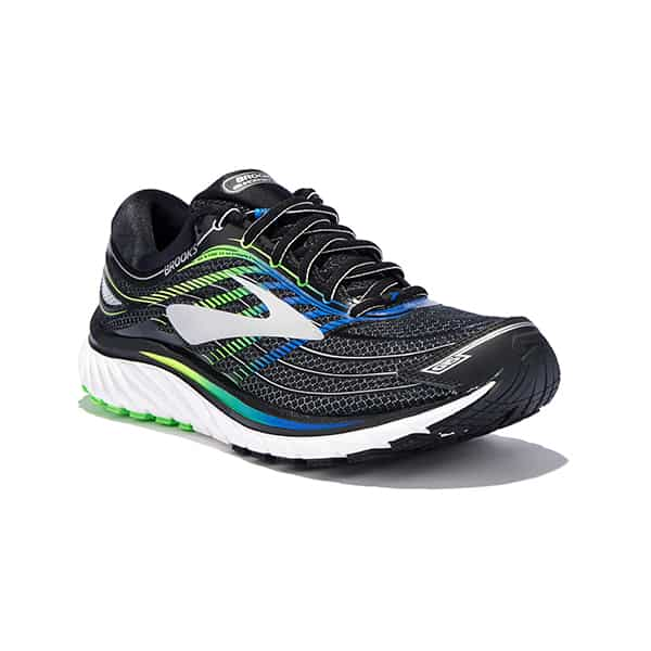 Best Rated Running Shoes For High Arches