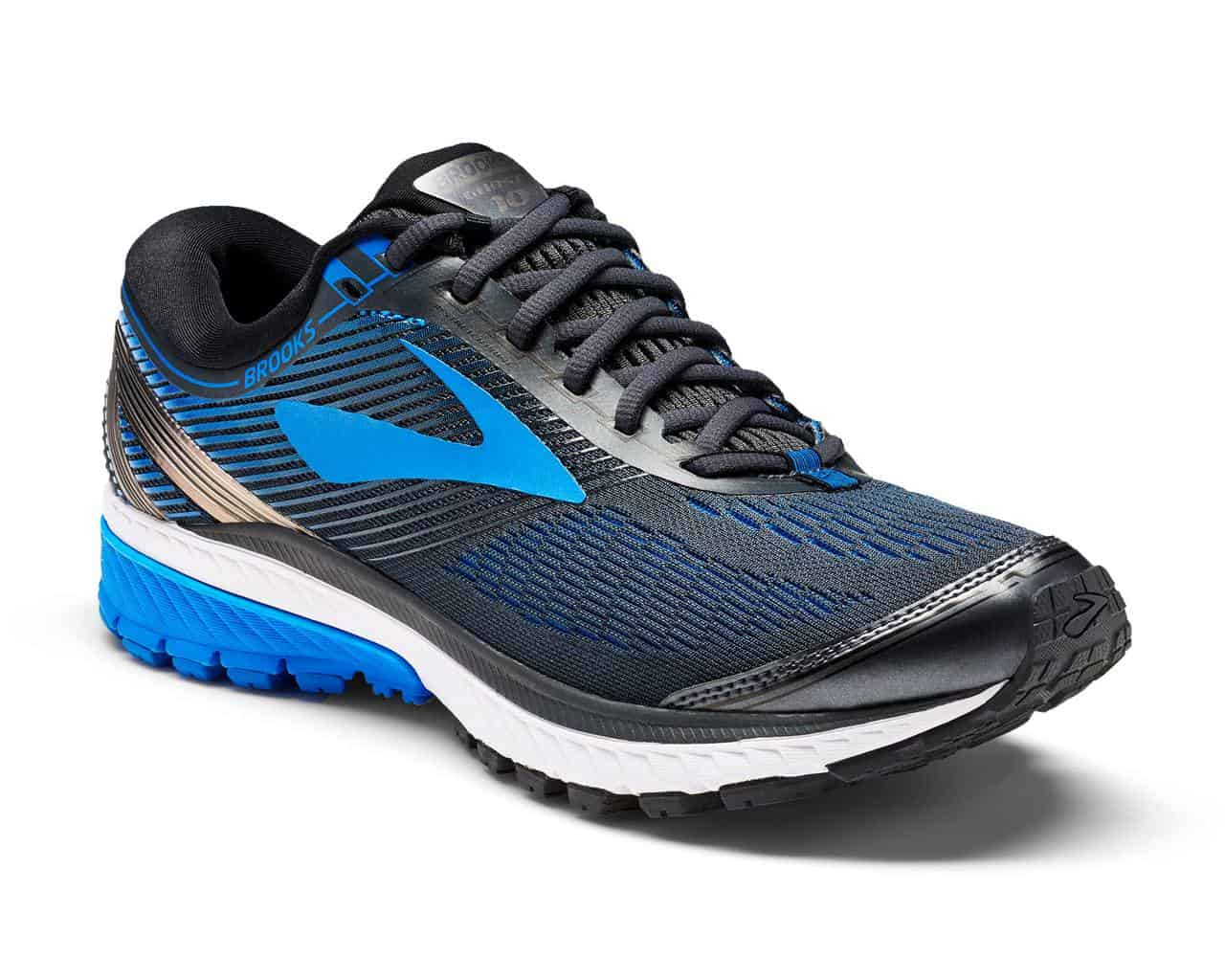 Permalink to Brooks Shoes Mens