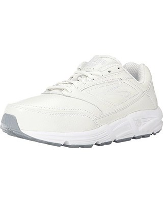 white rubber shoes addiction walker