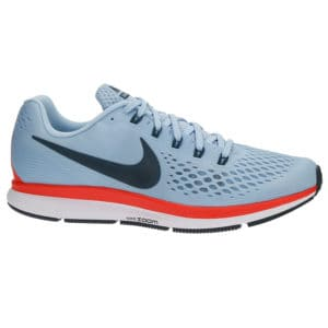 Running Shoes For High Arches And Underpronation