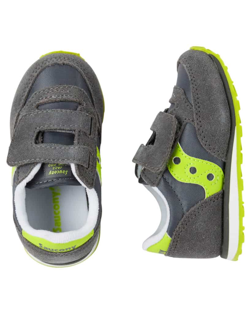 Best Walking Shoes For Men And Women 2018 Comfort Guide