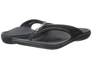 Classic Women's Arch Support Sandals