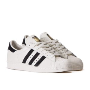 white, black, white adidas shoes for kids