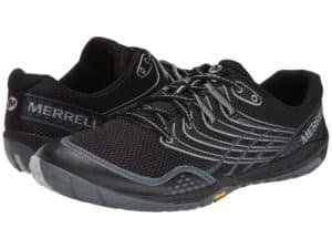 Merrell Men's Trail Glove 3 Minimal Trail